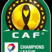 [ Opinion] Kaizer Chiefs Is Not A Ready To Represents The Nation IN CAF