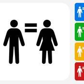 Ce que nous devons retenir de l'égalité du genre