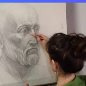 See How Talented People Use Their Talents To Earn Money