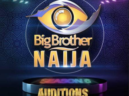 Big Brother Naija Audition For Season 6 Finally Announced (Photo)