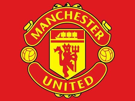 Manchester United Confirm Two New Signings