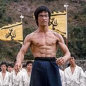Bruce Lee: The Truth Behind His Sudden Death In 1973