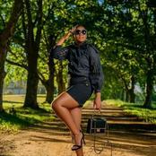 I Wonder Who Mamkhize Paid To Be On Uzalo: Black Twitter Drags Shawn Mkhize