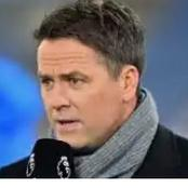 Michael Owen's top predictions for this weekend