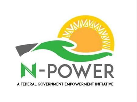 N-Power: Information to those who have successfully done N-Power Batch C registration