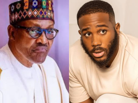 Today's Headlines: Kiddwaya Sends Message To President Buhari, Bella Shmurda Replies DJ Cuppy