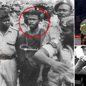 Throwback: Dangerous Criminals In Nigeria That Were Sentenced To Death By Firing Squad