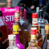 These Restrictions Could Apply If Alcohol Sales Come Back