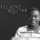 Kelvine_bigstar