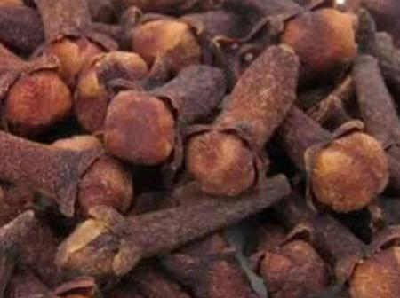 12 Remarkable Health Benefits Of Cloves Everyone Should Know