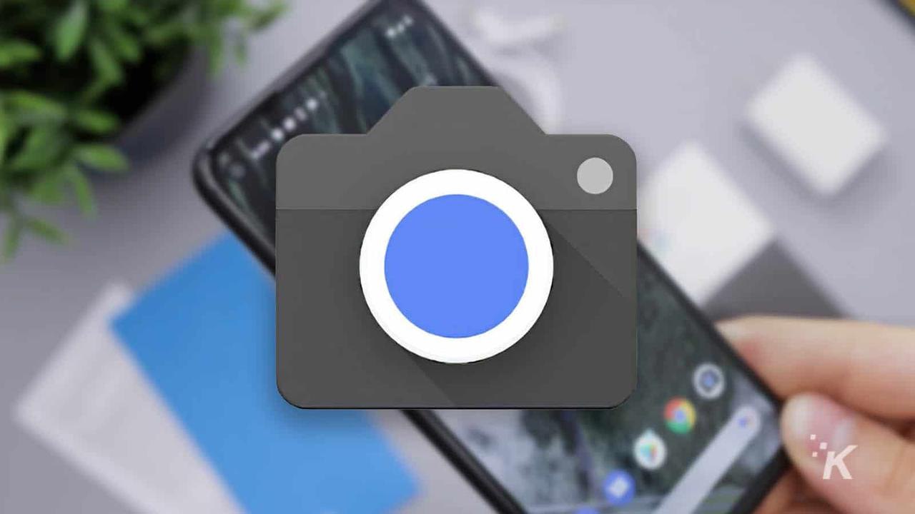 The Google Camera app can take your Android pictures to the next level - here's how to get it