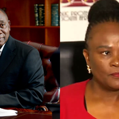 The matter of Adv Mkhwebane vs Cyril Ramaphosa(OPINION)