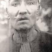الرجل المصري الغامض الذي نجا من الموت على سفينة تيتانيك .. ولماذا عاد لمصر بعد ثلاث سنوات من نجاته ؟