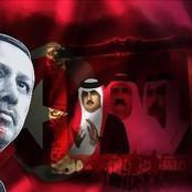 حيل وألاعيب وراء الاقتصاد الخفى لجماعة الإخوان الإرهابية.. وقيادي منشق يكشف تفاصيل خطيرة