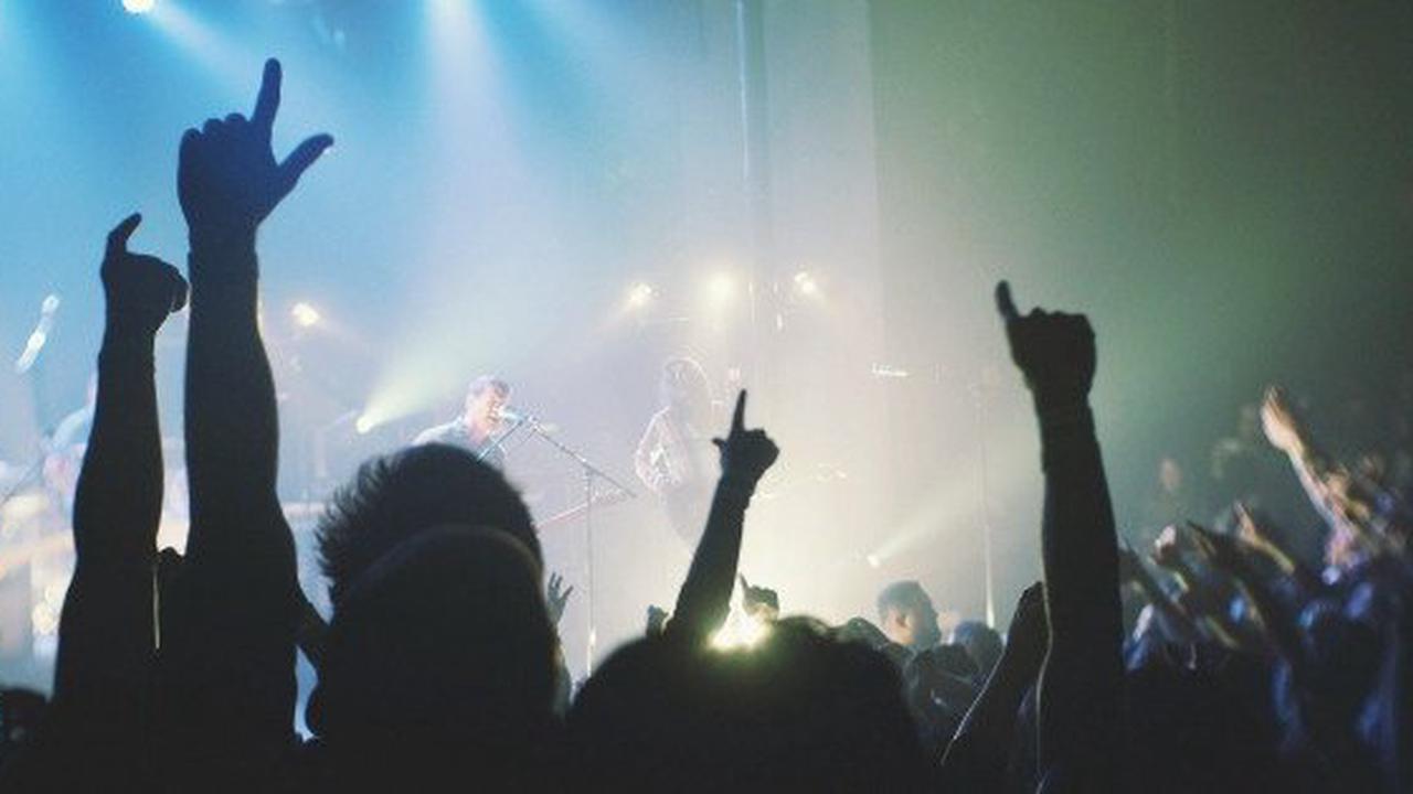 Testlauf für Club- und Disco-Öffnungen im Oktober in München