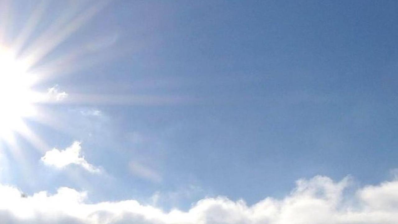 Monatliche Wetterstatistik: Der Juli war im Kreis Stormarn 1,6 Grad wärmer als sonst