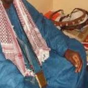 Koumassi: un marabout manque de se faire lyncher pour avoir révélé l'infidélité d'un homme marié.