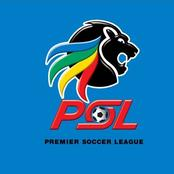 DStv Premiership : Today's Results And Log Table - 6 March 2021