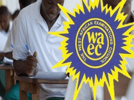 Easy Steps On How To Check 2020 WAEC GCE Results