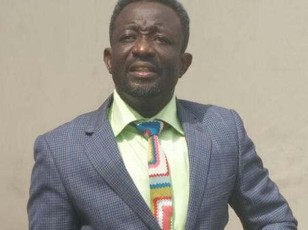 Lilwyne is not yet up to Agya Koo level - Miracle Films