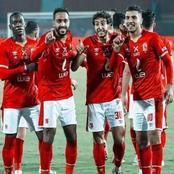 أفراح في الأهلي بعد خبر محمود متولي.. والجماهير: