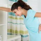 «حافظي على صحتك» أسباب خطيرة تسبب آلام الظهر عند النساء تجنبيها على الفور