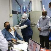الصحة توضح تفاصيل تطعيم المواطنين بلقاح كورونا غدا.. و170 ألف مواطن سجلوا لطلب اللقاح