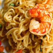 Opinion: Reasons Why Most Parents Dislike Noodles