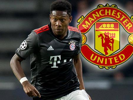 Transfer News & Football Updates: Alaba, Haaland, Sancho, Botman, Eriksen, Saliba & More