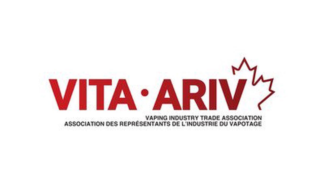 Association Canadienne du Vapotage : Une étude historique sur le vapotage exhorte les autorités de réglementation à trouver un équilibre entre la réduction des risques et la protection des jeunes