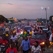 42b0034876d6380b78d2211387259a08?quality=uhq&resize=720 - Forget Axim; See the massive crowd Jane Naana has pulled since her campaign mission