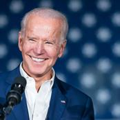 Joe Biden Trample on Donald Trump's plan even after Defeating Him