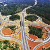Nairobi Western By-pass Nears Completion After 2 Years of Construction