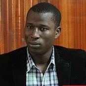 Artcaffé Restaurant Threatens To Sue Popular Blogger Cyprian Nyakundi Over Defamation