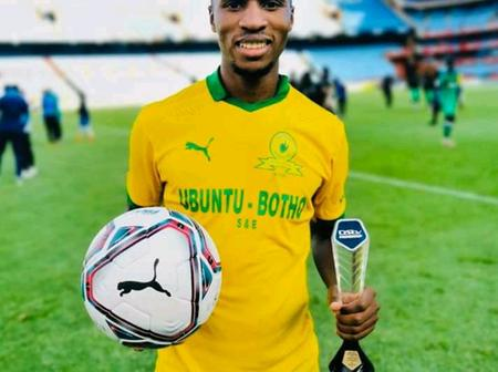Coetzee, Jali and Zwane are among nine Sundowns players whose deals expire in June 2021.