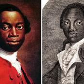 Meet The First Educated Man In Nigeria Who Was Also The First African Author