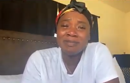 42d6fea7e12b08ea119cb8ea15e8b3ea?quality=uhq&resize=720 - Lady Who Sacked Husband From Her House Cries Uncontrollably As She Tells How She Suffered From Him