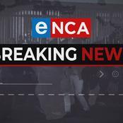 ENCA In Hot Water Again; ANC Threatens To Raid Their Offices Tomorrow