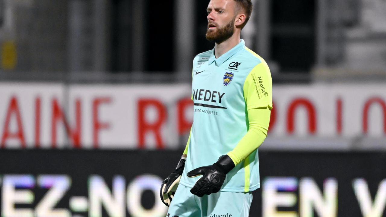 Les confrontations FC Sochaux - LeHavre: un nouveau clean-sheet pour les Sochaliens?