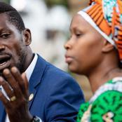 Uganda Decides: Bobi Wine Urged Ugandans To Reject Election Result As EC Declares Museveni Winner