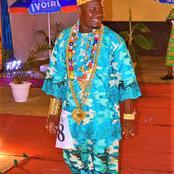 Concours Êbê du Popo Carnaval: Excuses du commissariat général et reprise de la compétition