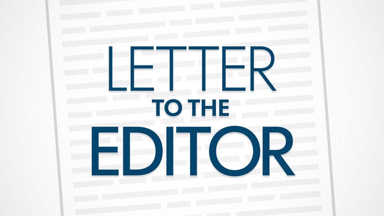 Letter to the Editor: North Canton will benefit with a DORA