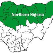 Northerners vow not to rotate the presidency with south, only consider restructuring.