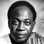 How And When Of Nkrumah's Death: The Story Of How Ghana's First President Died In Exile. [HISTORY]