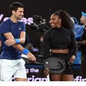 Checkout Popular Tennis Stars And Their Religion