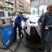 اقتراح| تخفيض أسعار البنزين بنسبة 25% وتذكرة المترو بـ2 جنيه وهذا موعد التنفيذ