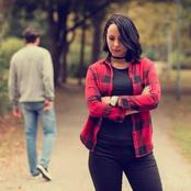 10 Common Mistakes In Relationships That You Can Avoid