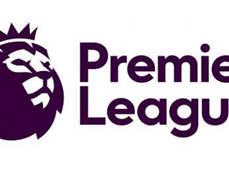 Premier League Matchweek 5: Big Test For Arsenal While Pressure On For Manchester United