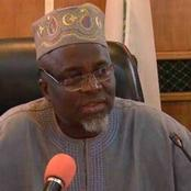 JAMB announces deadline, others for the admission proceses