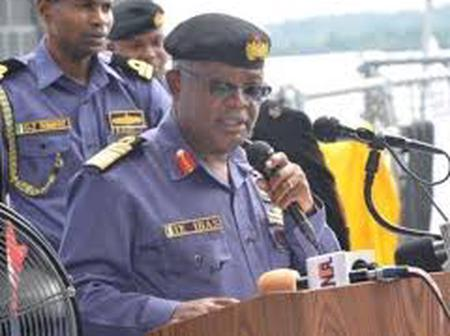 How to apply for Nigeria Navy (DSSC) short service 2020/2021